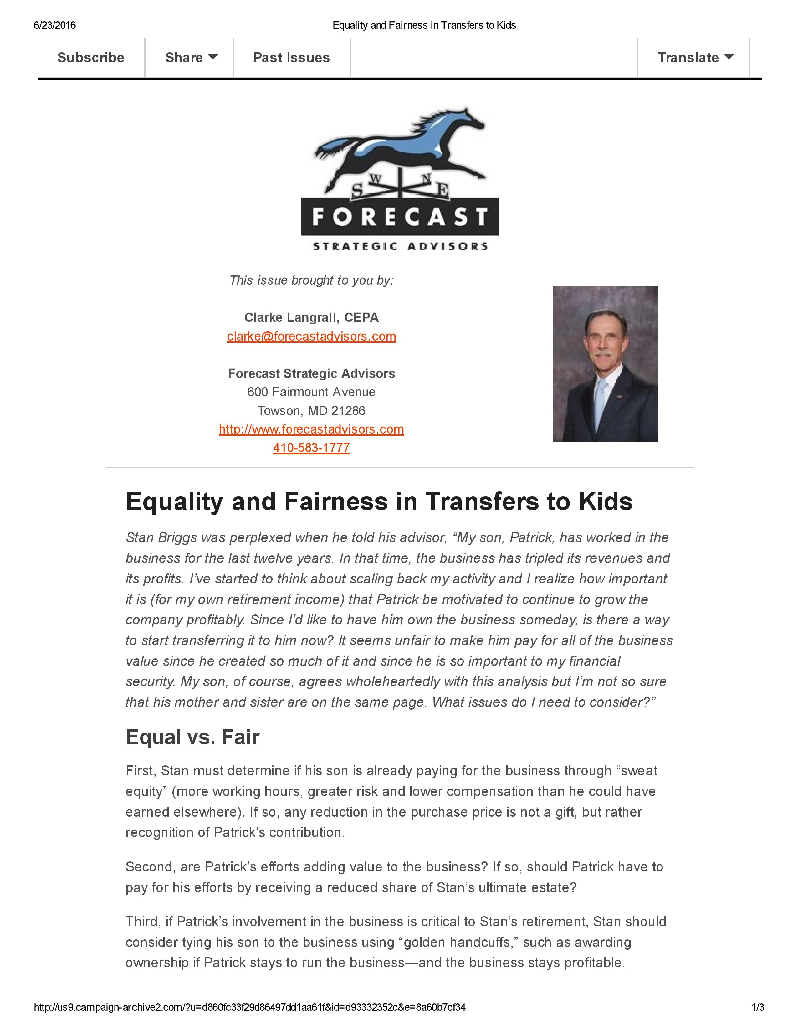 Equality and Fairness in Transfers to Kids-page-001
