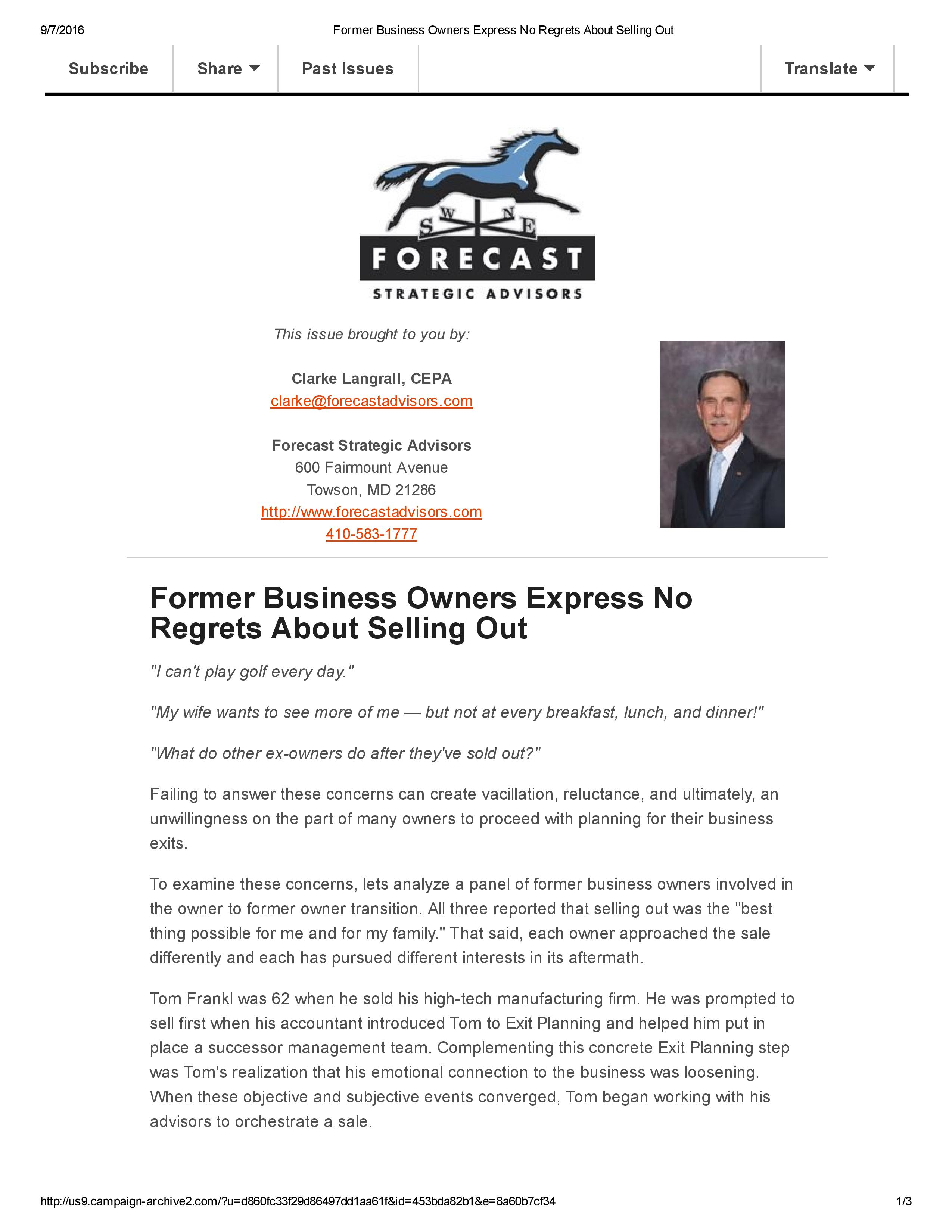 former-business-owners-express-no-regrets-about-selling-out-page-001