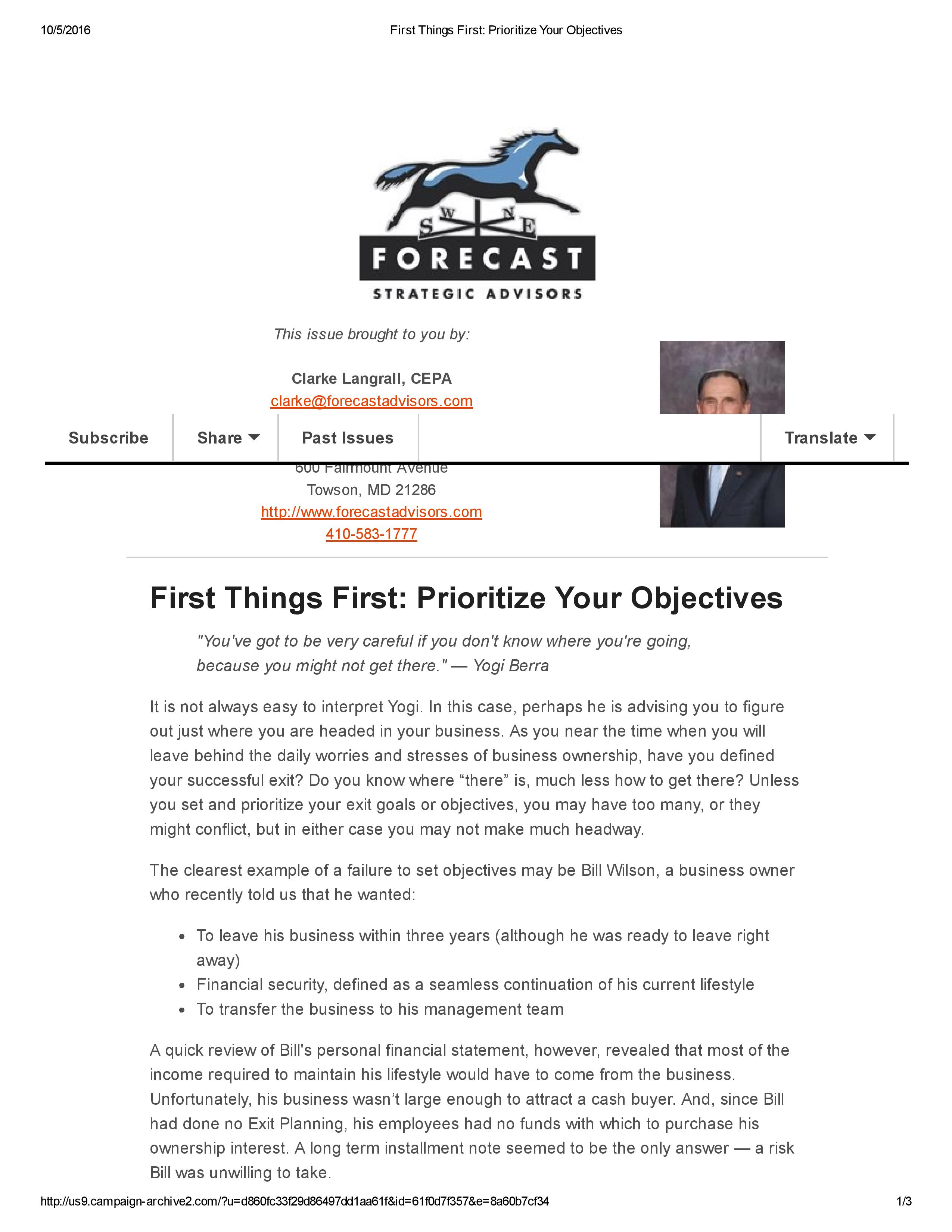 first-things-first_-prioritize-your-objectives-page-001