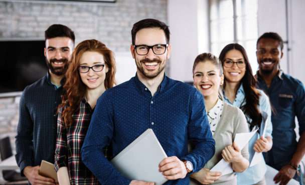 Incentivizing Your Best Employees to Stay