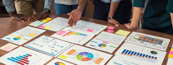 Which Planning Process Is the Best Fit for You?