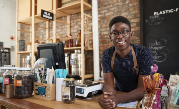 Updated Article: Thinking of Selling Your Business to an Employee?