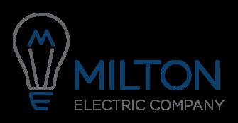 Milton Electric Company