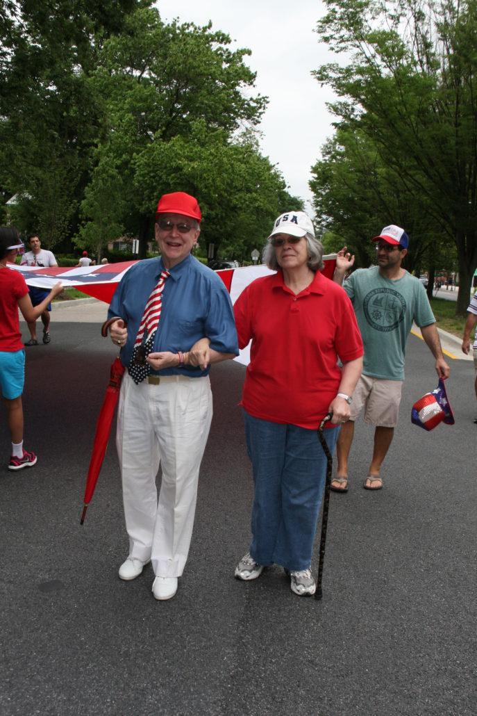 July_4_Parade_2016 (5)