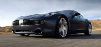 Fisker Auction Delayed As Bidding Price Doubles