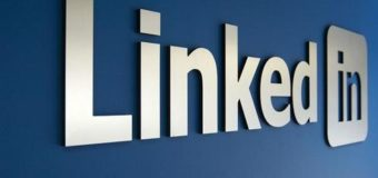 LinkedIn Stock Gets Boost From New Analyst Coverage