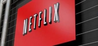 Netflix to Raise Prices as U.S. streaming subscriptions Grow