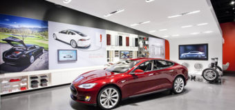 New proposal would allow Tesla to remain open, double its locations in New Jersey
