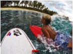 Marriott Hotels Invites Guests to Travel Brilliantly with GoPro