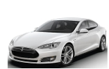 CCFRAFFLE.COM: The Tesla Raffle is the Latest in Fundraising Innovation