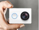 Xiaomi launches GoPro video camera rival at a fraction of the cost