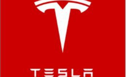 Tesla owners' love for their cars implies bright future, Jefferies says