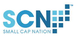 StockWatchIndex Enters into Strategic Alliance with Small Cap Nation