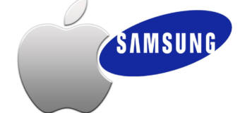 Apple Wins Appeal Over $119.6 Million Samsung Verdict