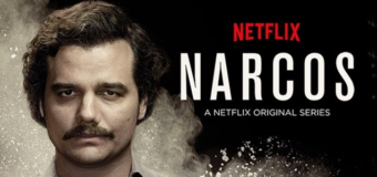 Pablo Escobar Brother Warns Netflix Not To Shoot 'Narcos' In Colombia
