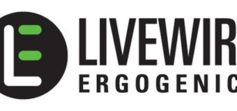 Livewire Ergogenics Reports Financial Performance for Three and Six Months of 2019