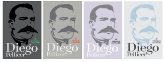 Diego Pellicer Worldwide, Inc. Accelerates Business Model, Expanding The Brand In Colorado