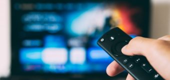 Connected TV Advertising is the Future of Advertising